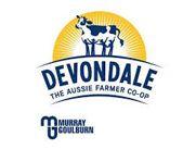 Devondale Logo